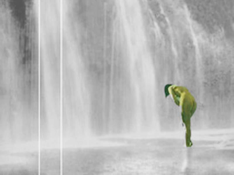 El rio del Eden - Jose Maria Merino