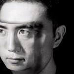 'Confesiones de una máscara', de Yukio Mishima