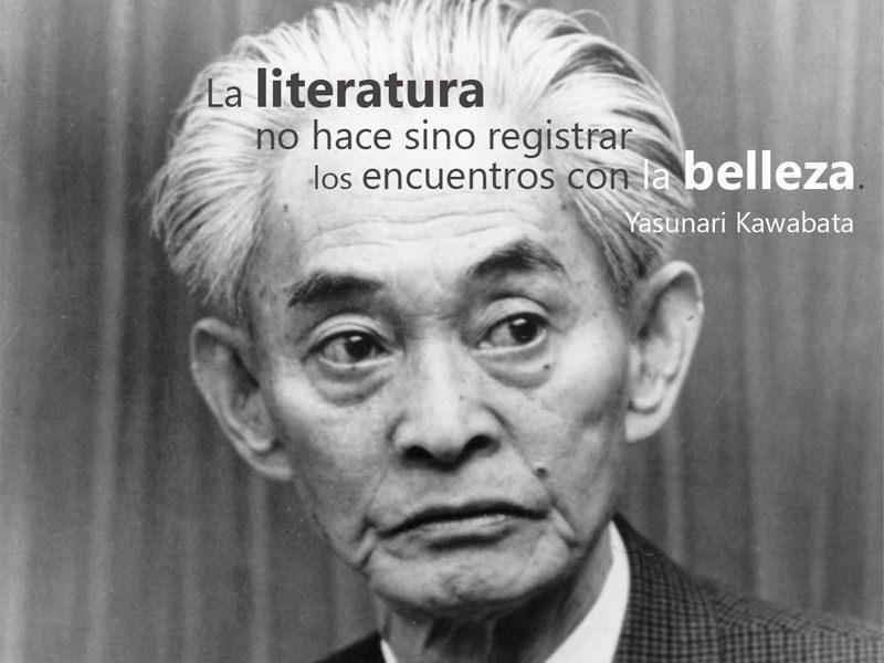 frases-de-yasunari-kawabata