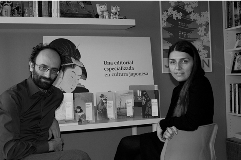 satori-ediciones-entrevista