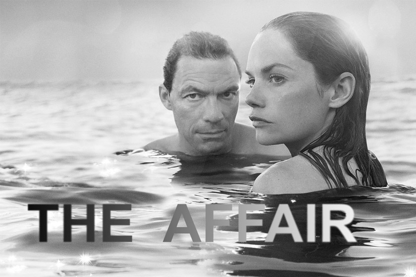 The-affair