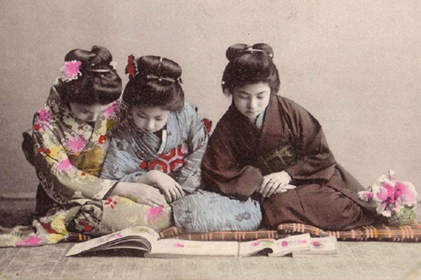7 buenos libros japoneses publicados en 2014 koratai - Libro orden japonesa ...