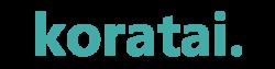 logo-koratai